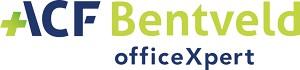 ACF Bentveld OfficeXpert